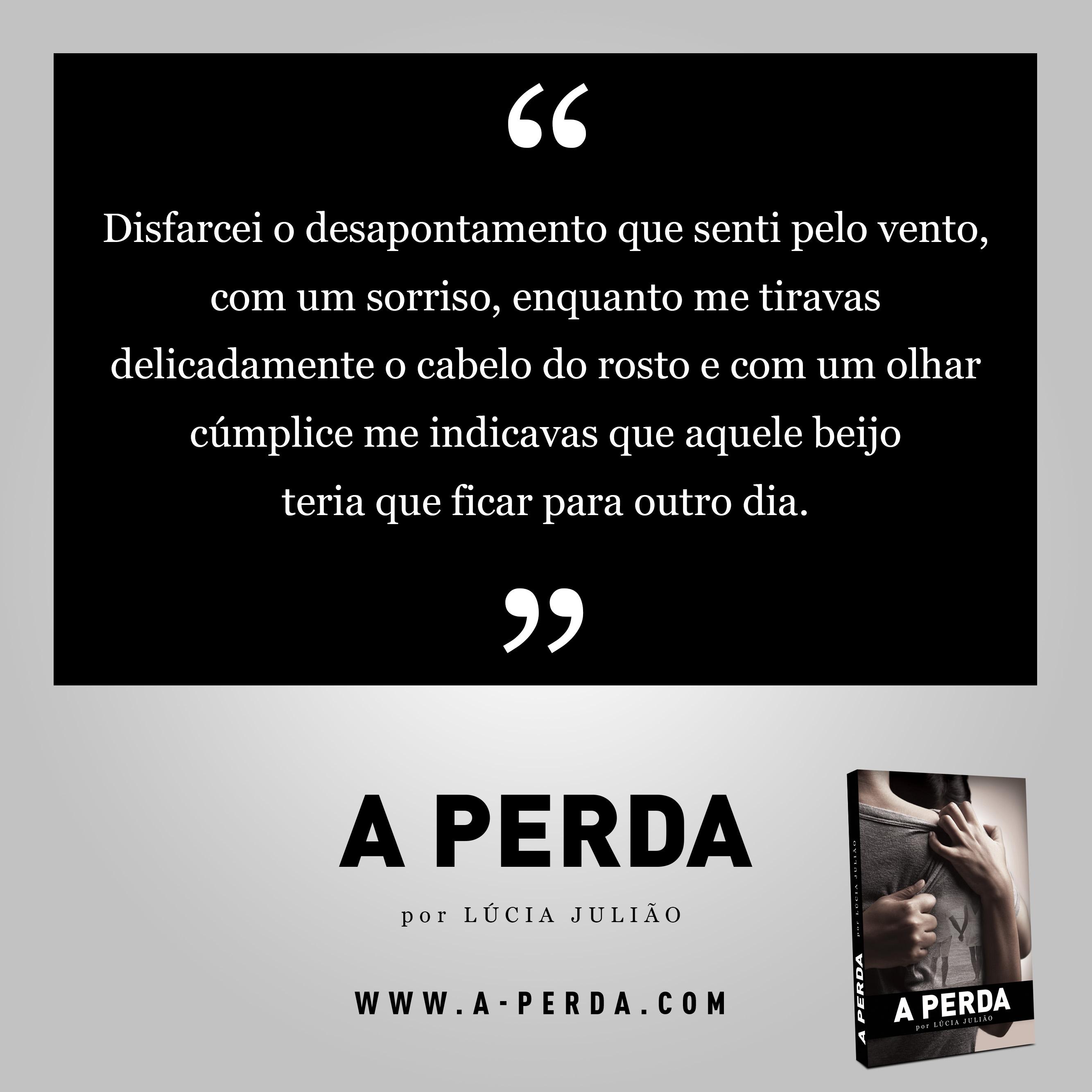 001-O-beijo-livro-a-Perda-de-Lucia-Juliao-instagram