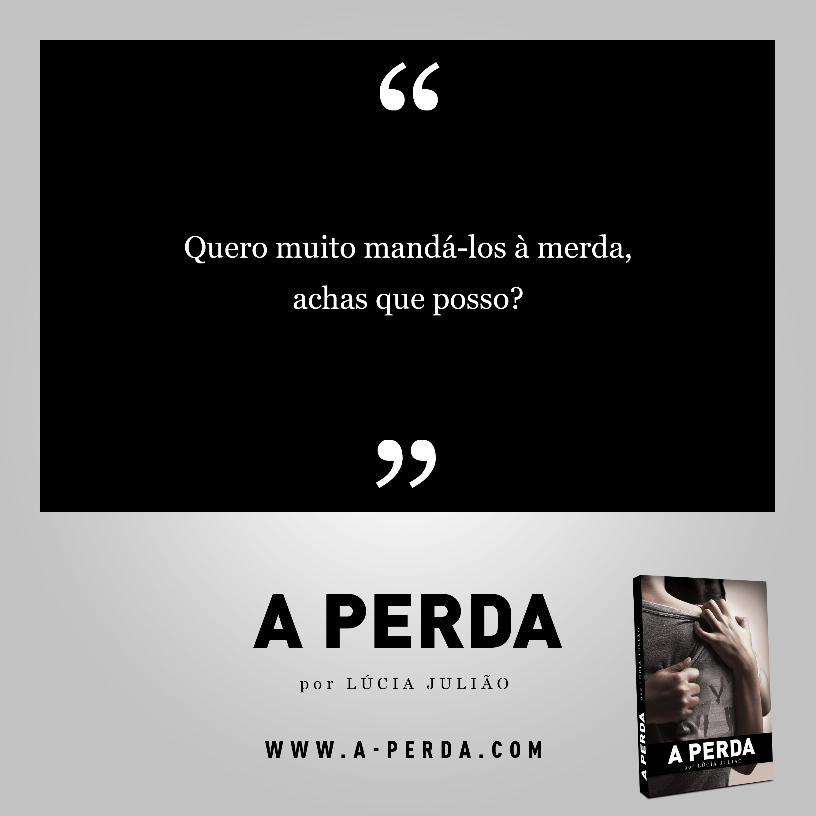 003-capitulo-26-livro-a-Perda-de-Lucia-Juliao-instagram
