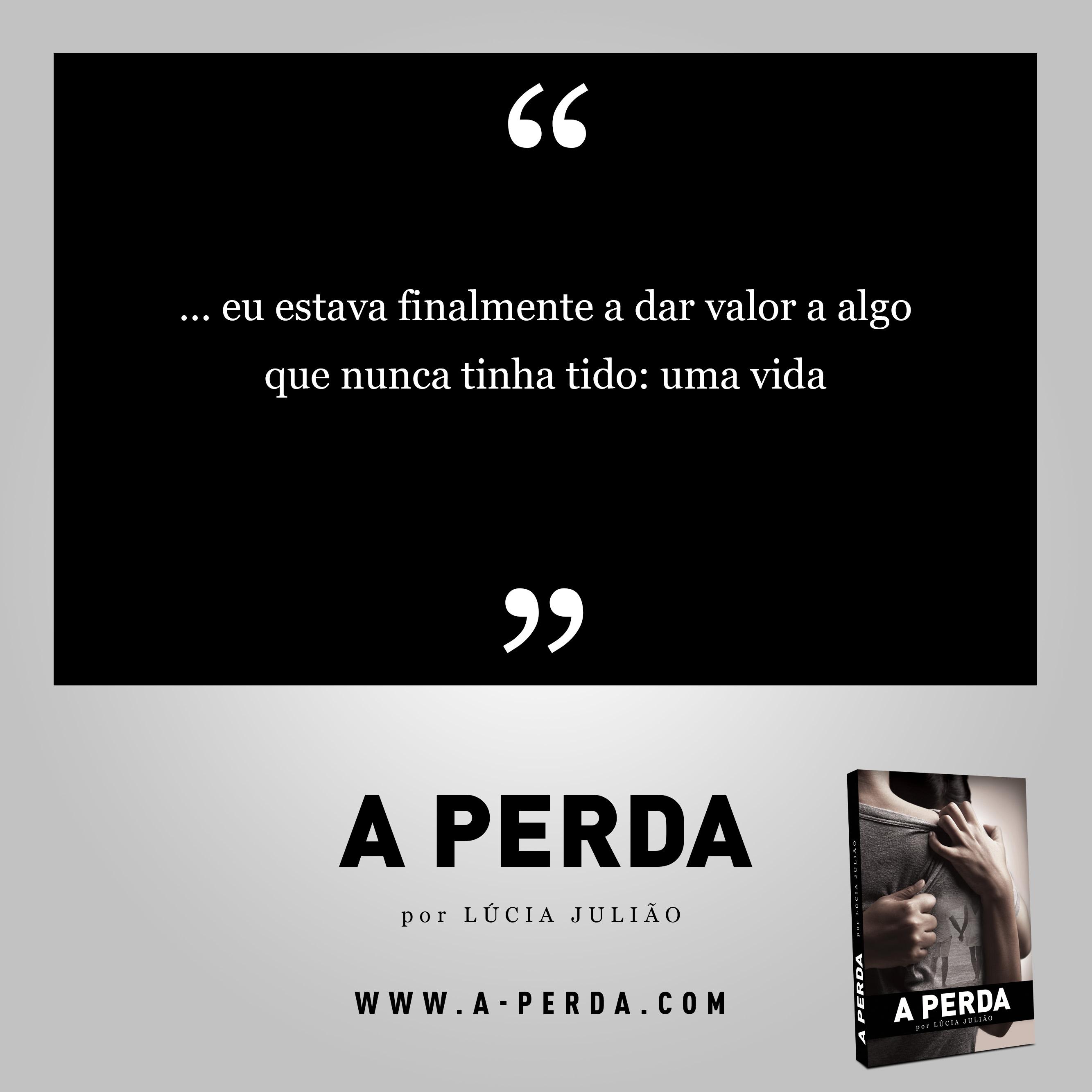 005-capitulo-2-livro-a-Perda-de-Lucia-Juliao-instagram