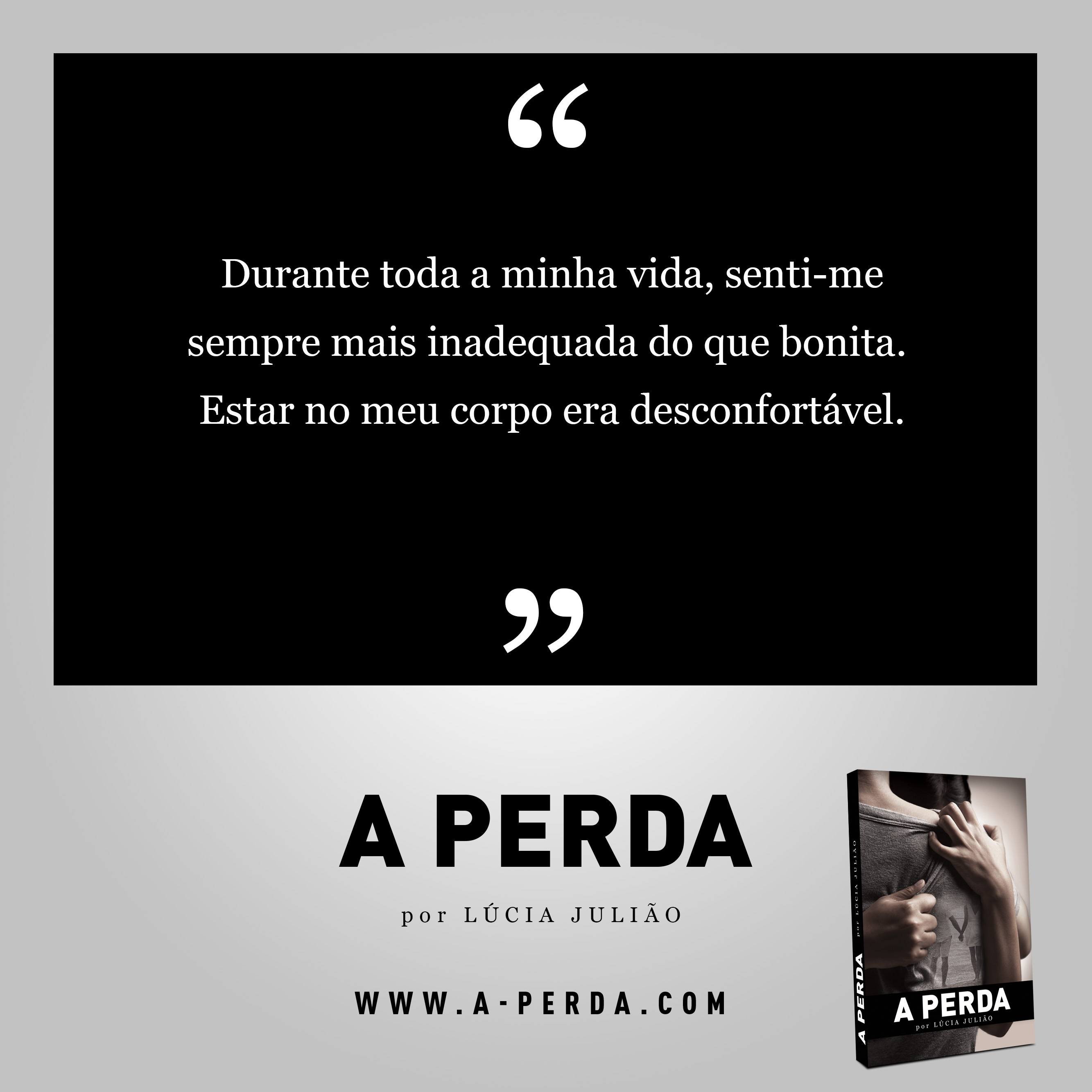 006-capitulo-10-livro-a-Perda-de-Lucia-Juliao-instagram