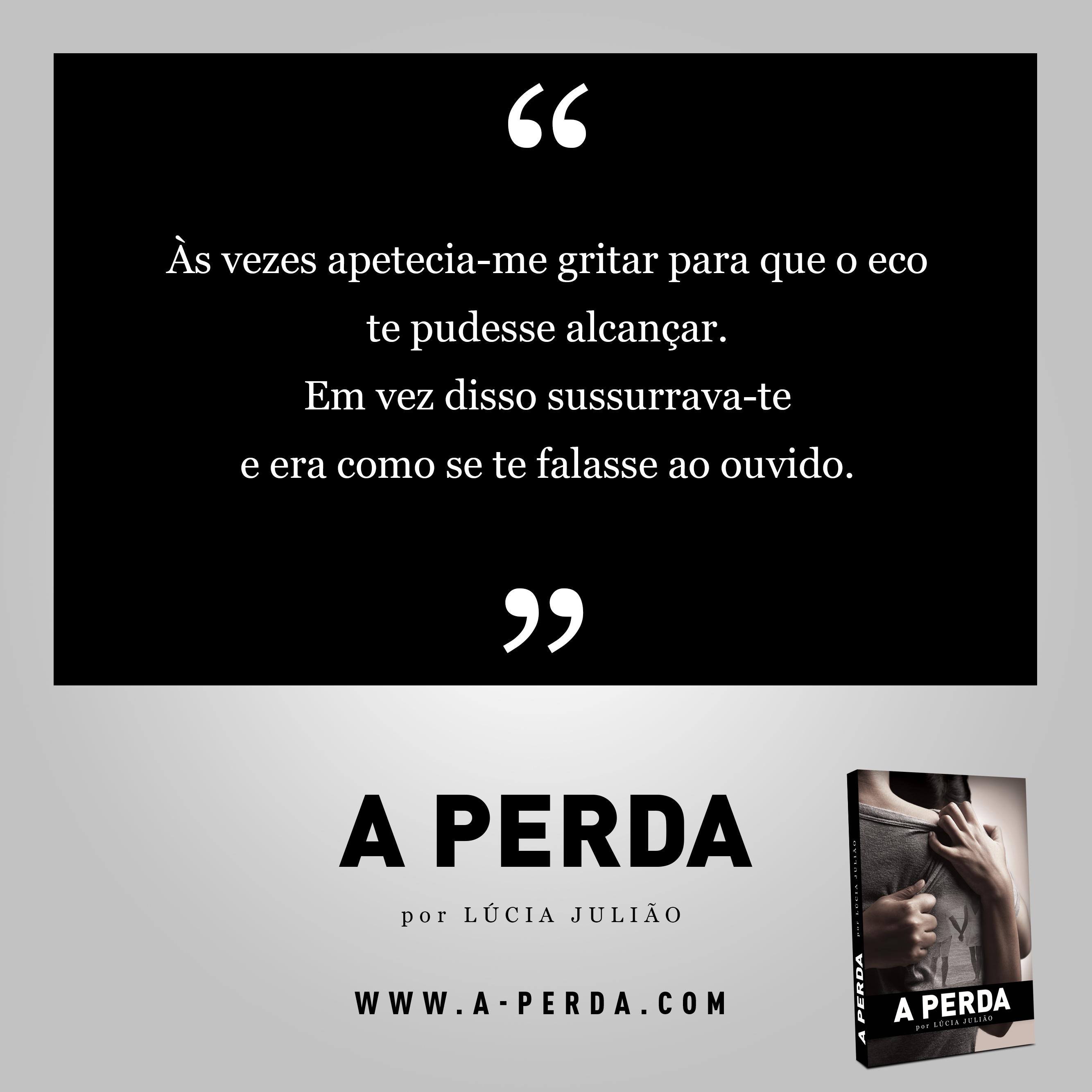 022-capitulo-11-livro-a-Perda-de-Lucia-Juliao-Instagram