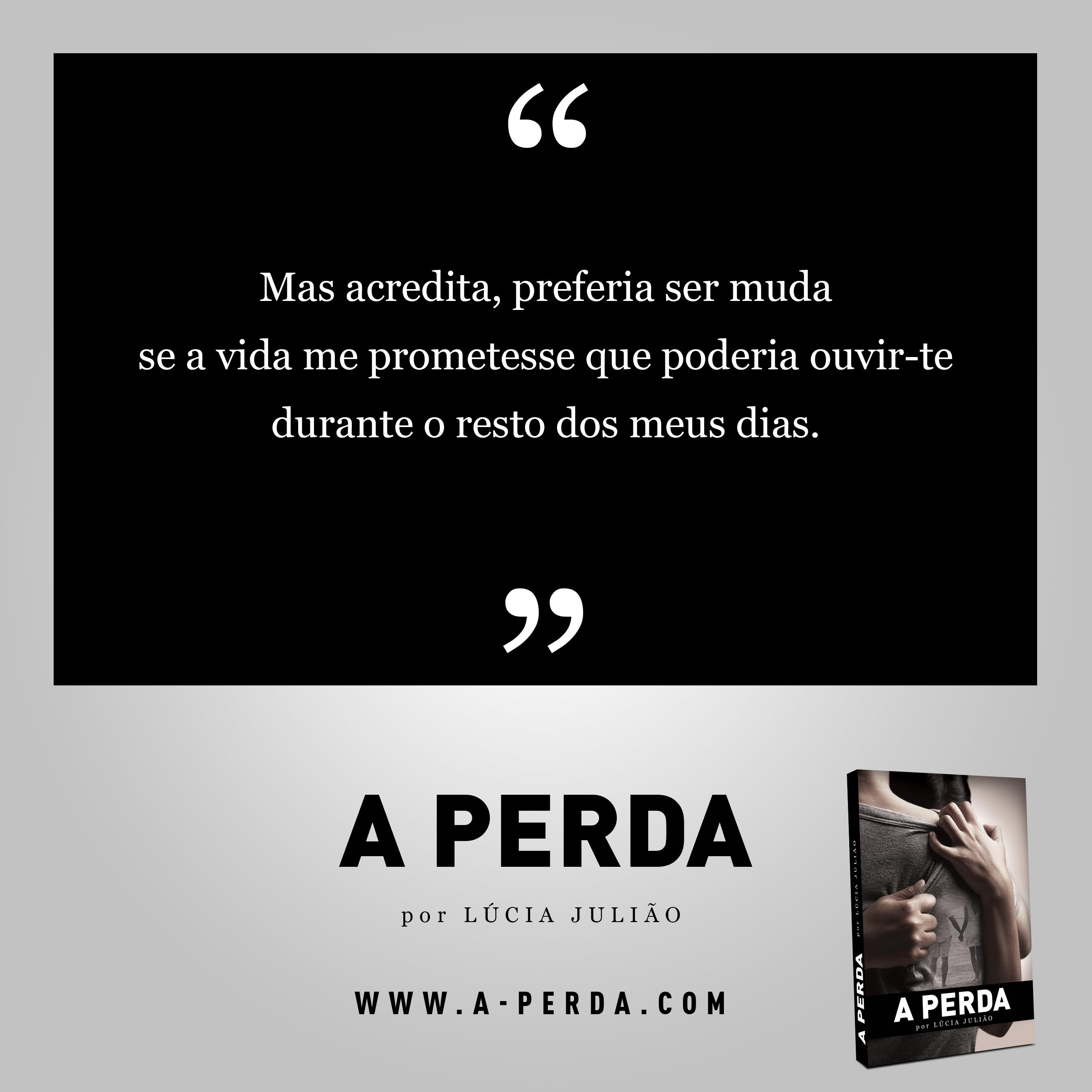 028-capitulo-14-livro-a-Perda-de-Lucia-Juliao-Instagram