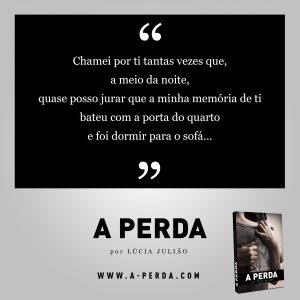039-capitulo-18-livro-a-Perda-de-Lucia-Juliao-Instagram