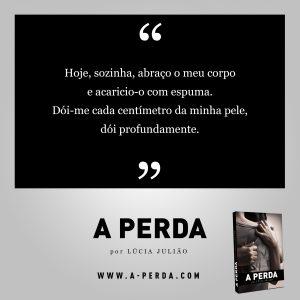 040-capitulo-22-livro-a-Perda-de-Lucia-Juliao-Instagram