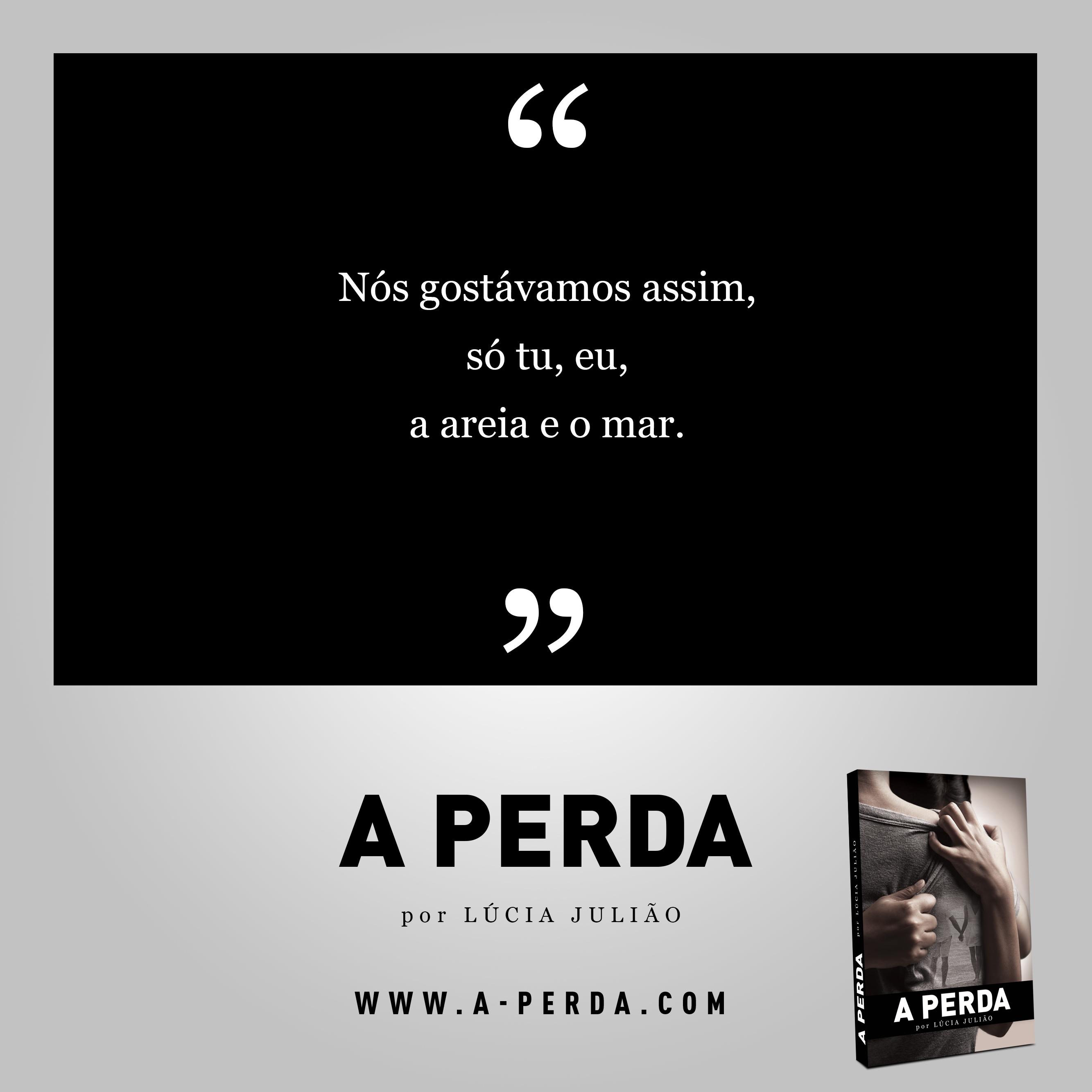 041-capitulo-27-livro-a-Perda-de-Lucia-Juliao-Instagram