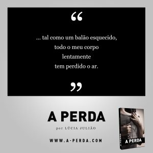 047-capitulo-44-livro-a-Perda-de-Lucia-Juliao-Instagram