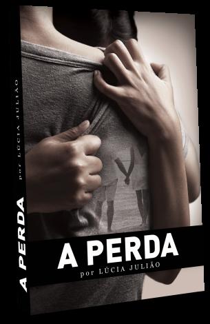 Livro-A-Perda-Lucia-Juliao